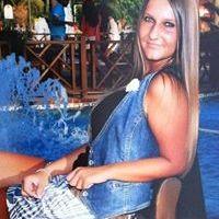 Mandy Emmerik