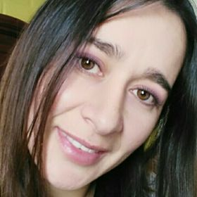 Elisabet Garrido Jaque