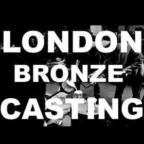 London Bronze Casting Ltd
