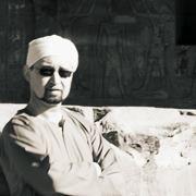 Josef Hruška