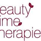 Beauty Time Therapies UK