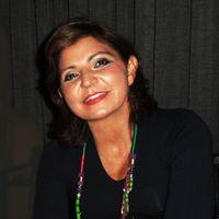 Nyce Souza
