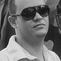 Orlando Carvalho