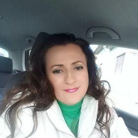 Nina Pasca