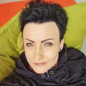 Michaela Buchtová