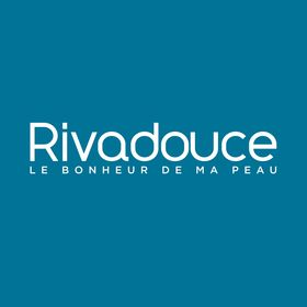 Rivadouce Officiel