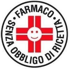 ParaFarmacia Dott. Matteo Chiapponi