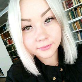 Susanne Rantanen