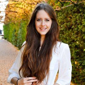 Chantal Keller