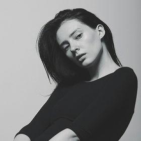Karina Orbis