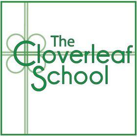 The Cloverleaf School