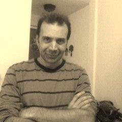 Leonardo Saravia