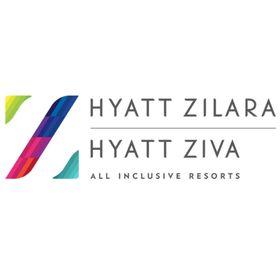 Hyatt All Inclusive Resorts