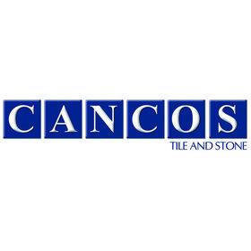 Cancos Tile & Stone