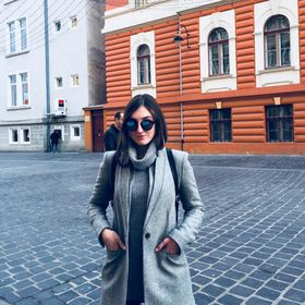 Ruxandra Plesescu
