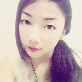 Abbie Wang