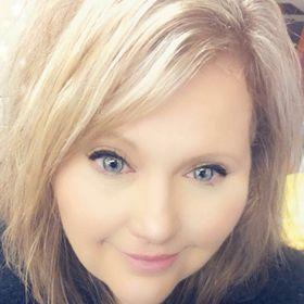 Kristine Lingle