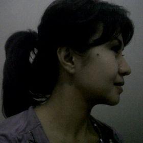 Erma Surfiani