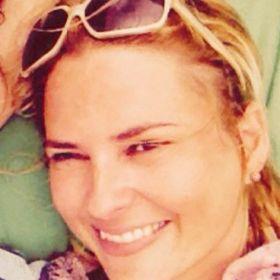 Paulina Siudym