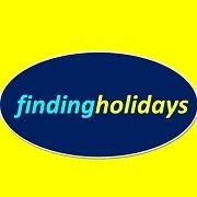 Finding Holidays