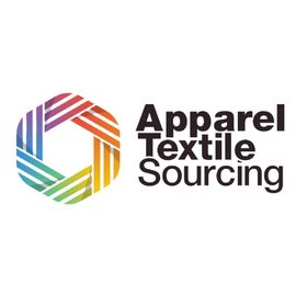 Apparel Textile Sourcing Tradeshow