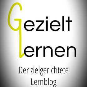 Gezielt-lernen.ch