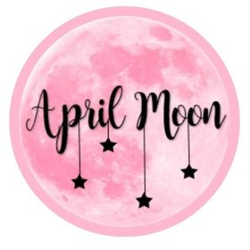April Moon UK