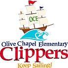Olive Chapel Mindset Resources