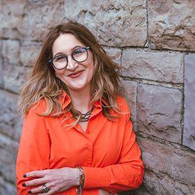 Adrienne Geoghegan, Artist, Writer, Illustrator, Mentor