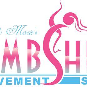 Bombshell Movement Studio