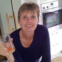Anita Lemlein