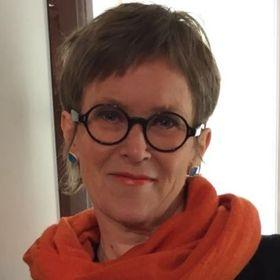Cecilia Claesson