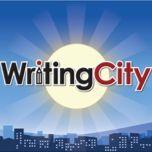 WritingCity