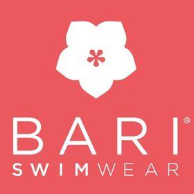BARI Swimwear