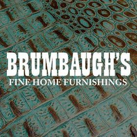 Brumbaugh's Fine Home Furnishings