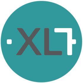 Xcel7
