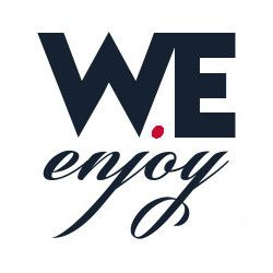We Enjoy