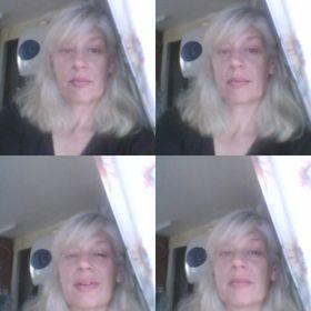 Monica Còcchiaro