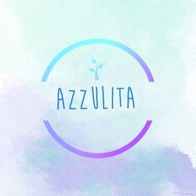 azzulita
