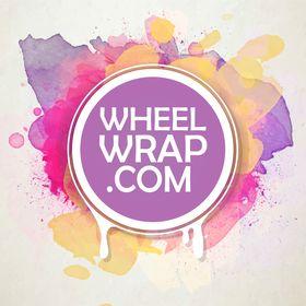 wheelwrap
