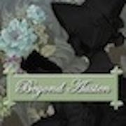 Beyond Austen