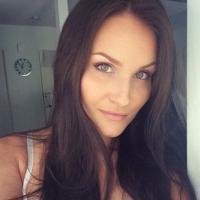 Elina Vainio