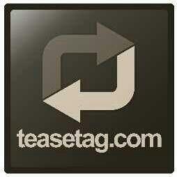 Teasetag Community