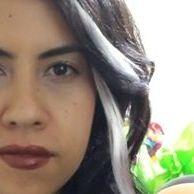 Carolina Bedoya Avendaño
