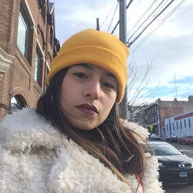 Lindsay Lima
