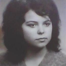 Helena Kadeřávková