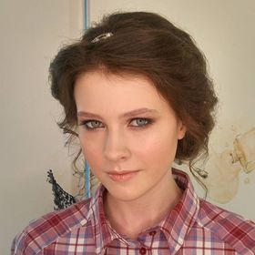 Regina Lewis