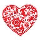 Heart Treasure