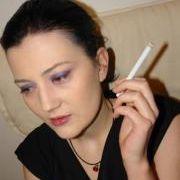 Corina Georgescu