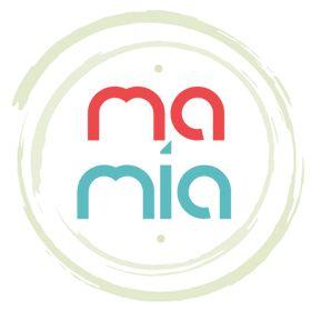 Mamia Concept